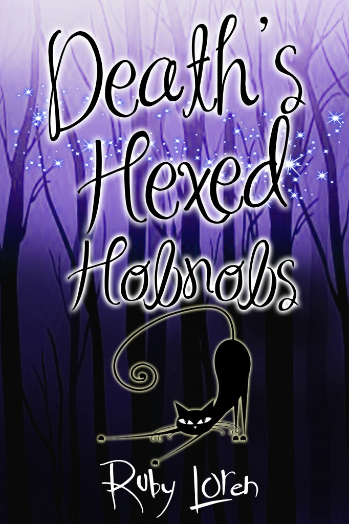 deaths hexed hob
