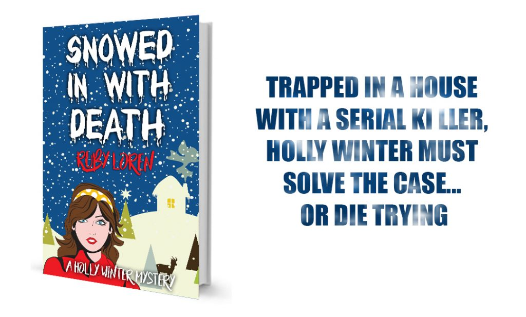 snowed-in-with-death-promo